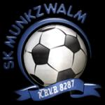 SK Munkzwalm voetbalclub oost-vlaanderen